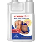 2 x Weight Loss Liquid Formula 285mL (orange flavour) plus free 35g Protein Shake.